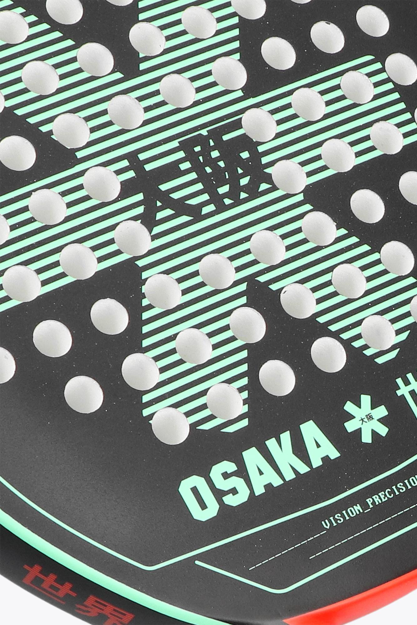 Osaka Vision Precision - Jade-3