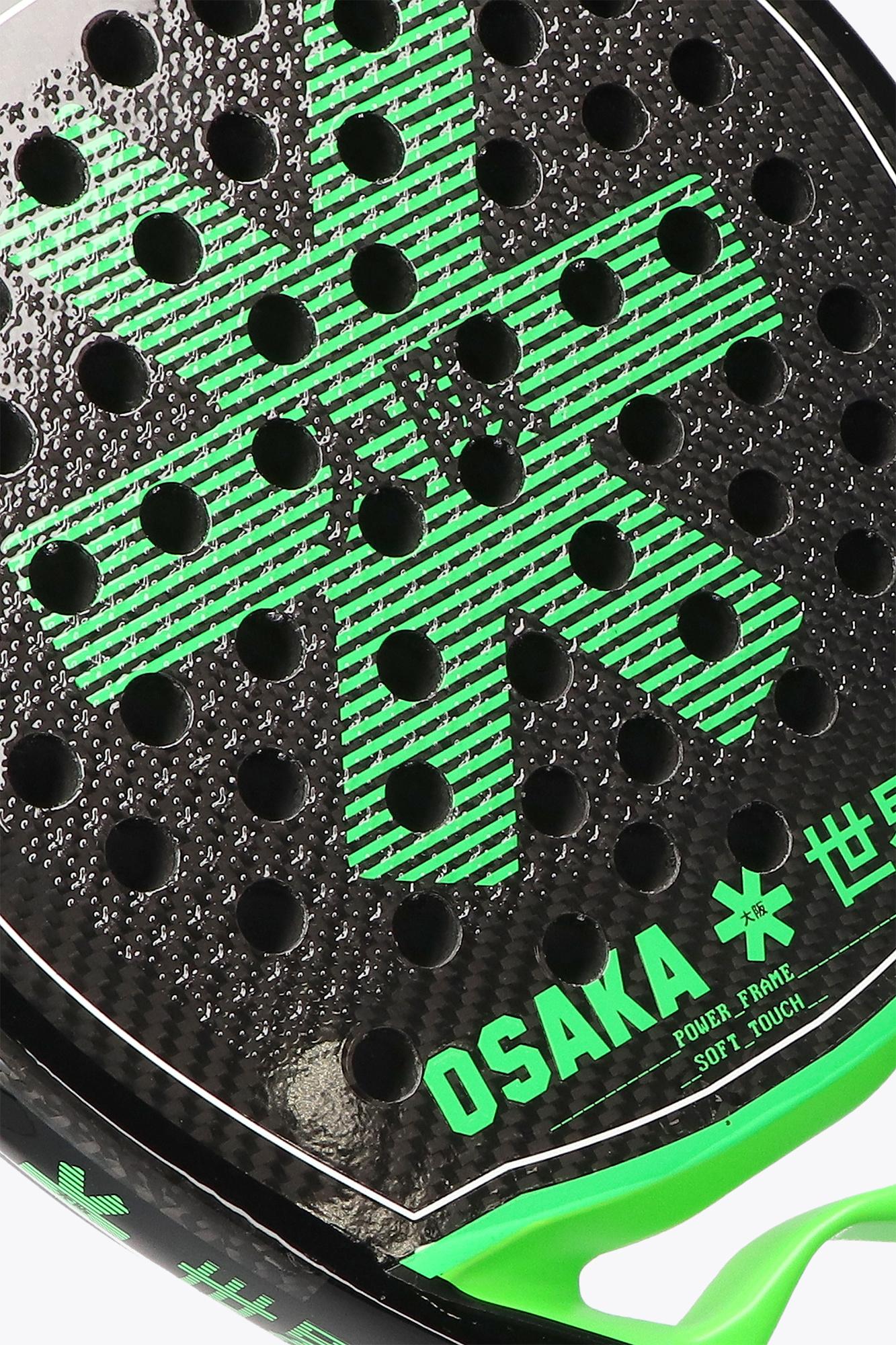 Osaka Pro Tour - Iconic Black-3