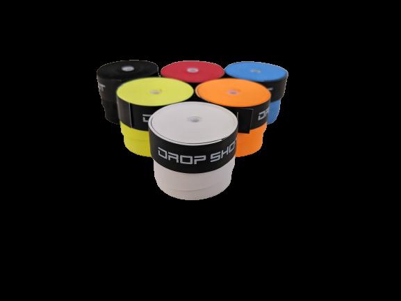 Dropshot Super Dry Pro Overgrip-1