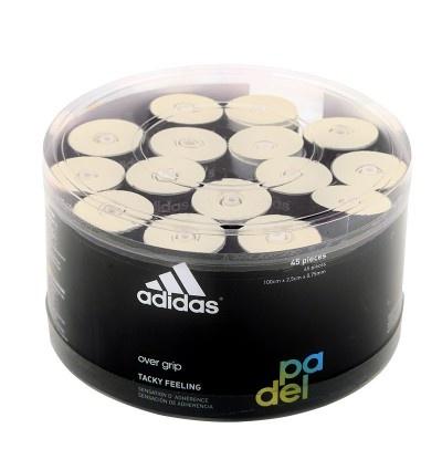 Adidas Padel Overgrip-1
