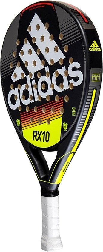 Adidas Padel RX10-2