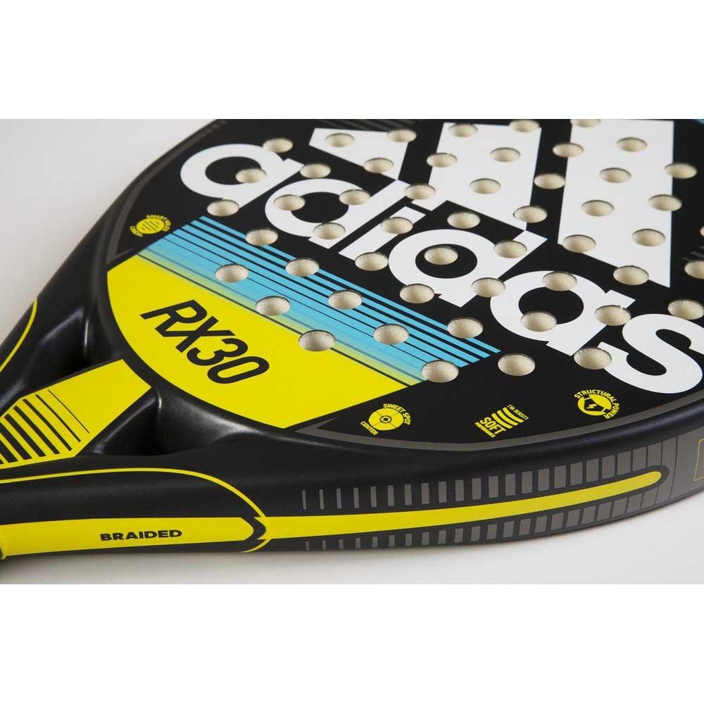 Adidas Padel RX30-2