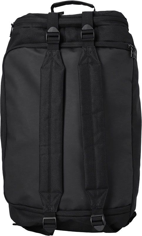 Osaka Sports Duffle Bag-2