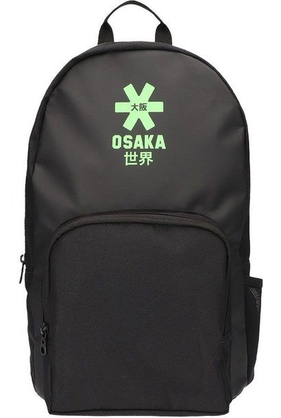 Osaka Sports Back Pack