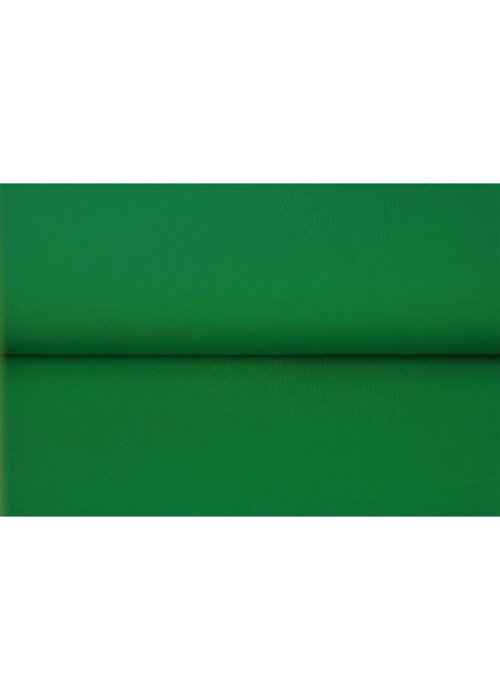 Stenzo Boordstof groen