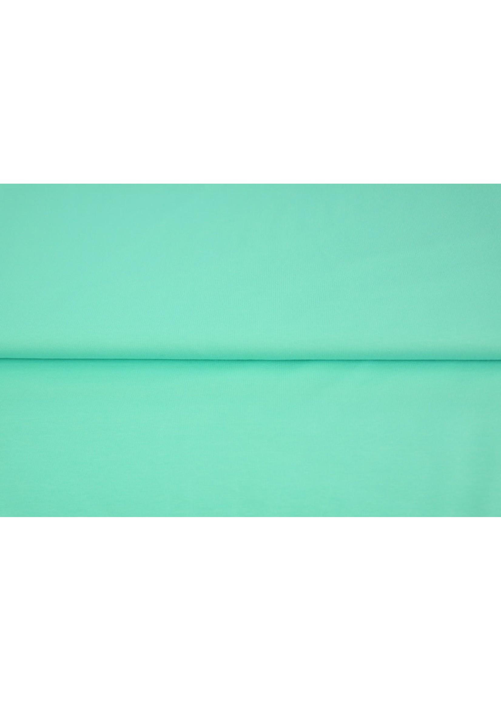 Stenzo Boordstof mint