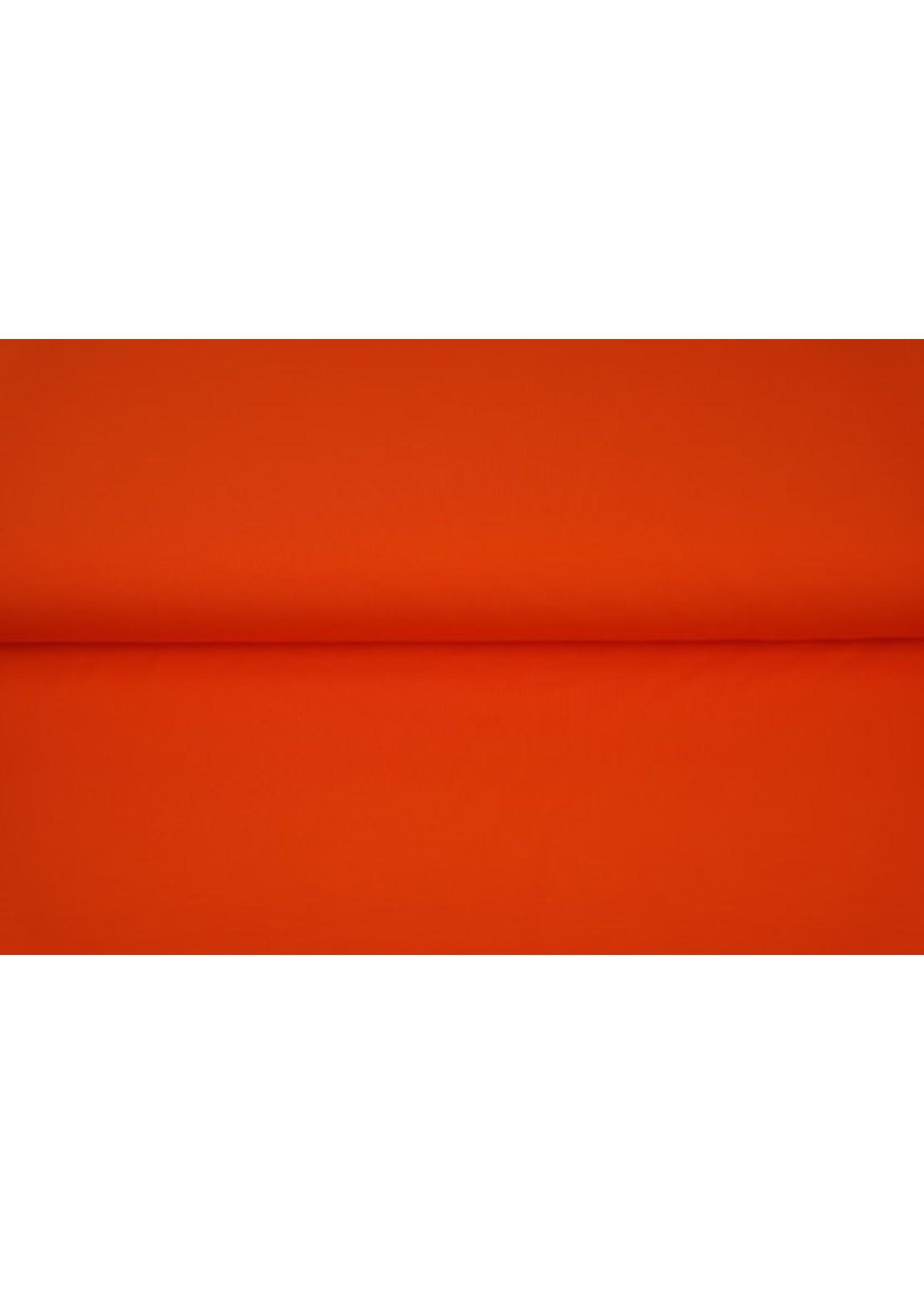 Stenzo Boordstof oranje