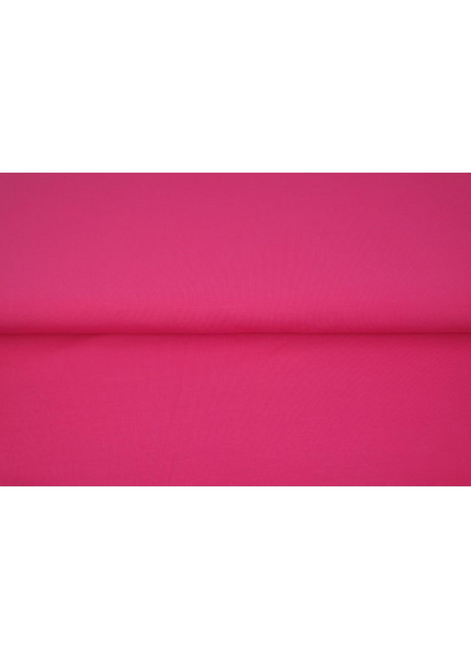 Stenzo Boordstof roze