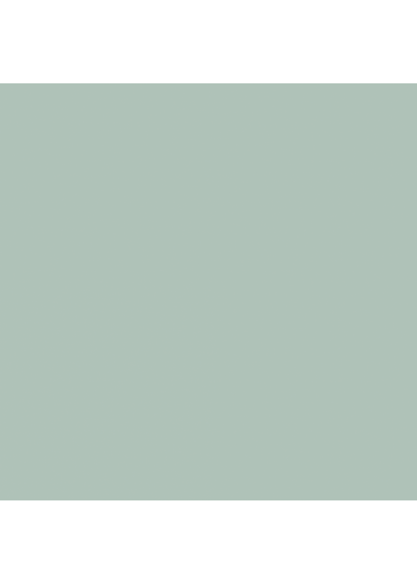 Eva Mouton Boordstof Doggy green