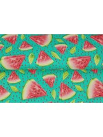 Stenzo Jersey Watermelon