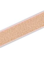 Prym Elastiek rose 25mm