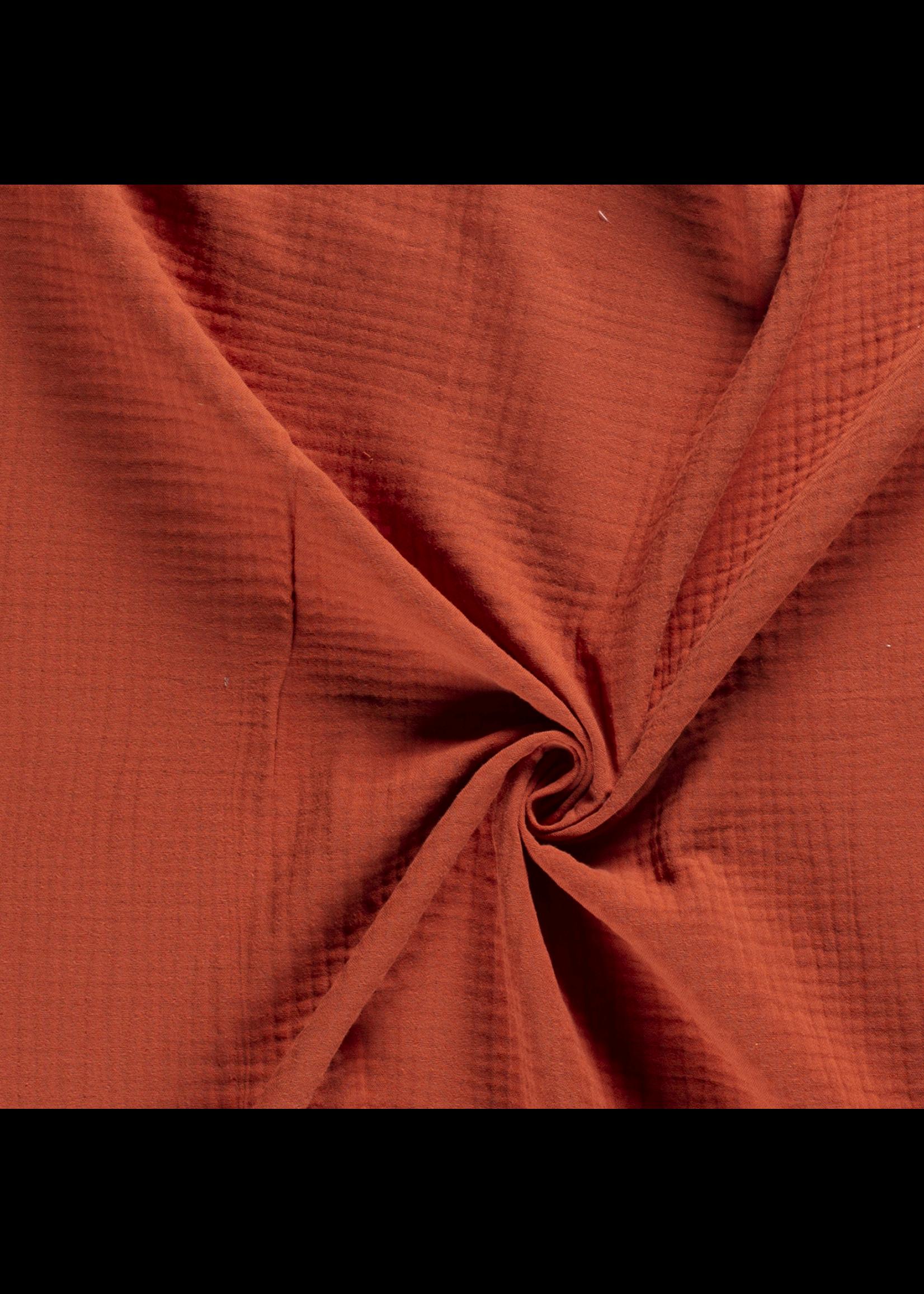 Nooteboom Textiles Hydrofiel roest