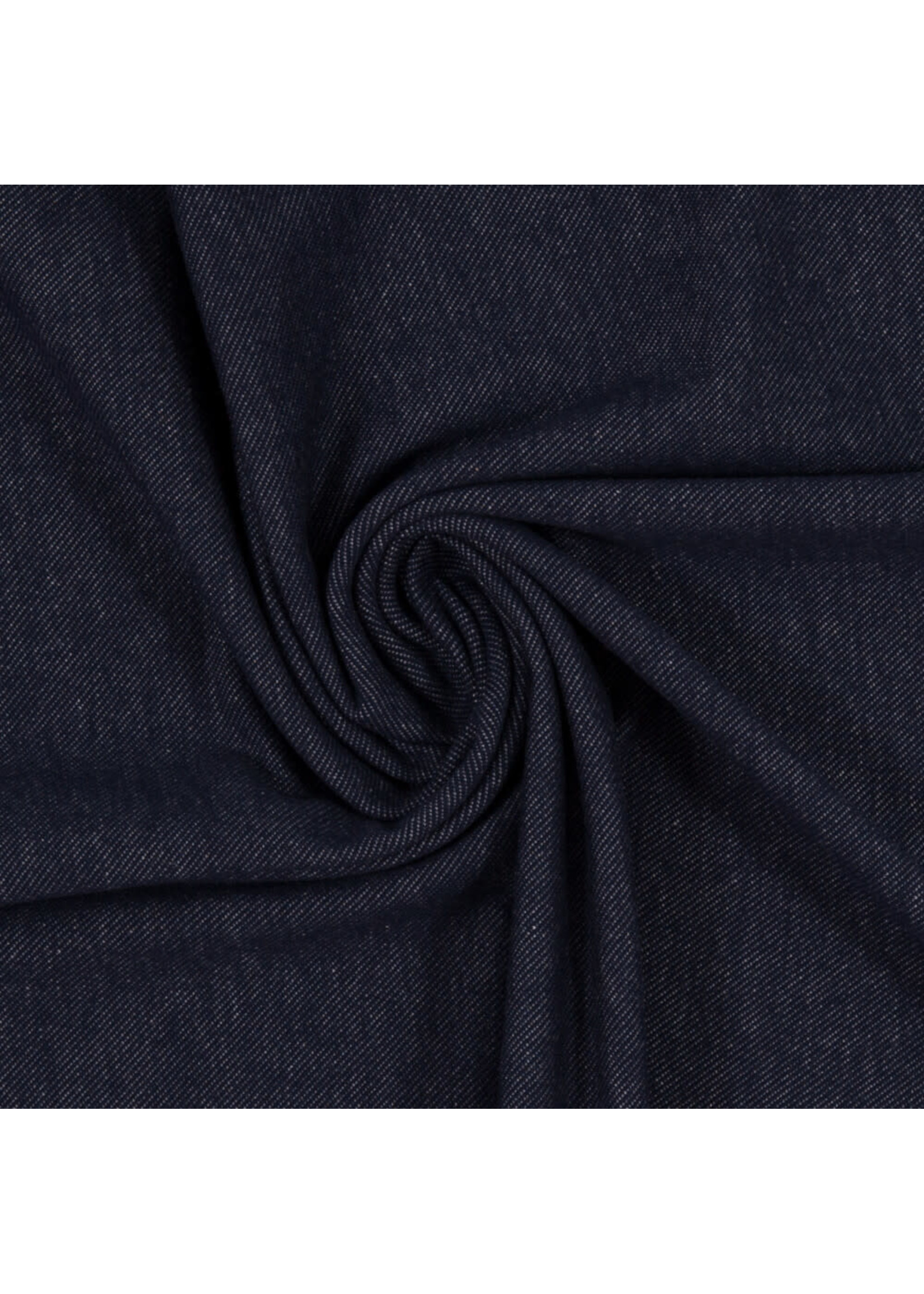 Swafing Jersey Jeans Austin
