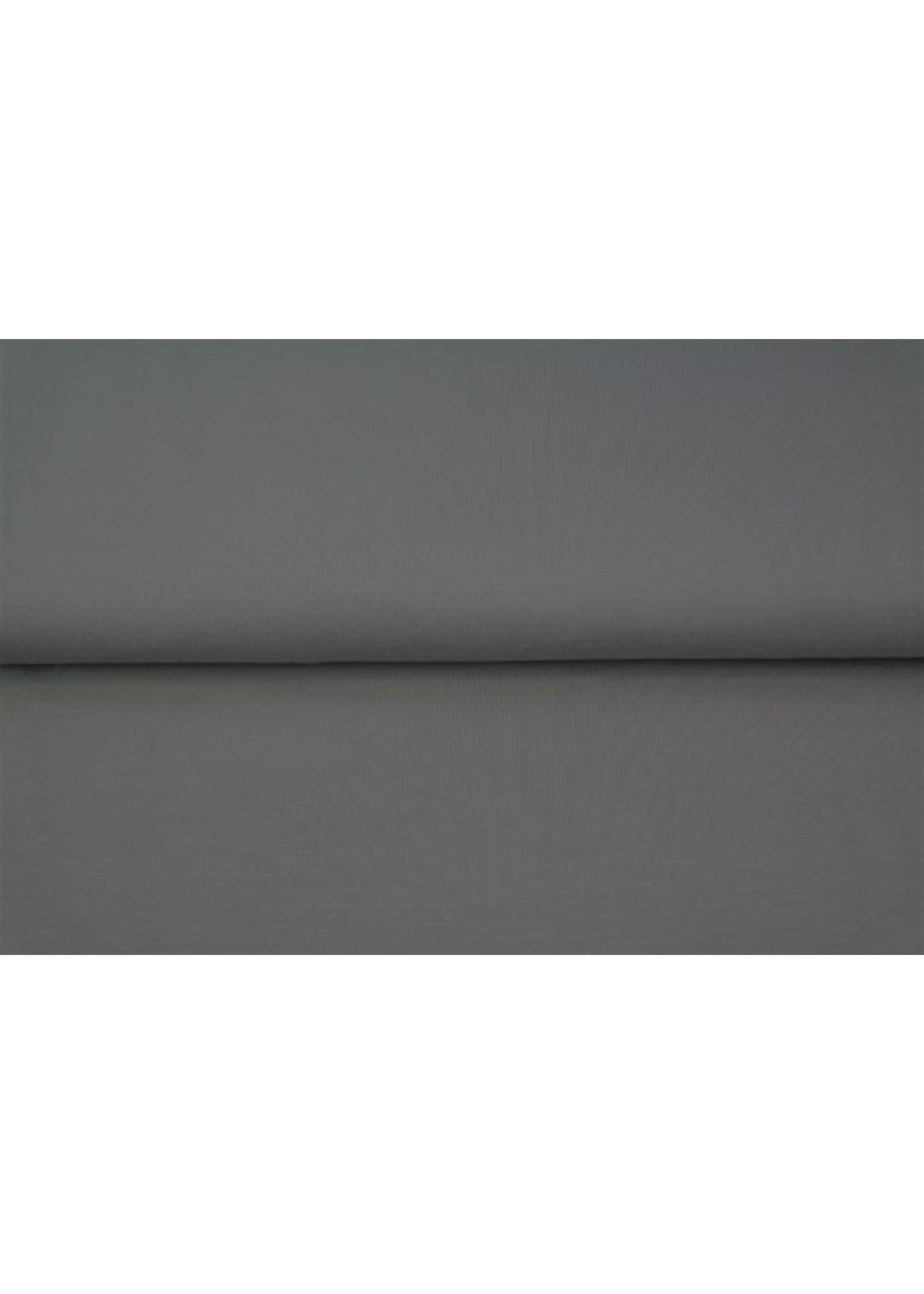 Stenzo Katoen grijs