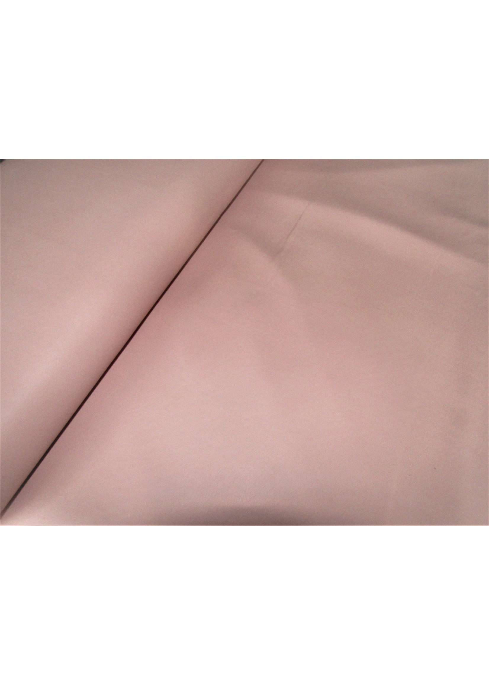 Swafing Leather Pink