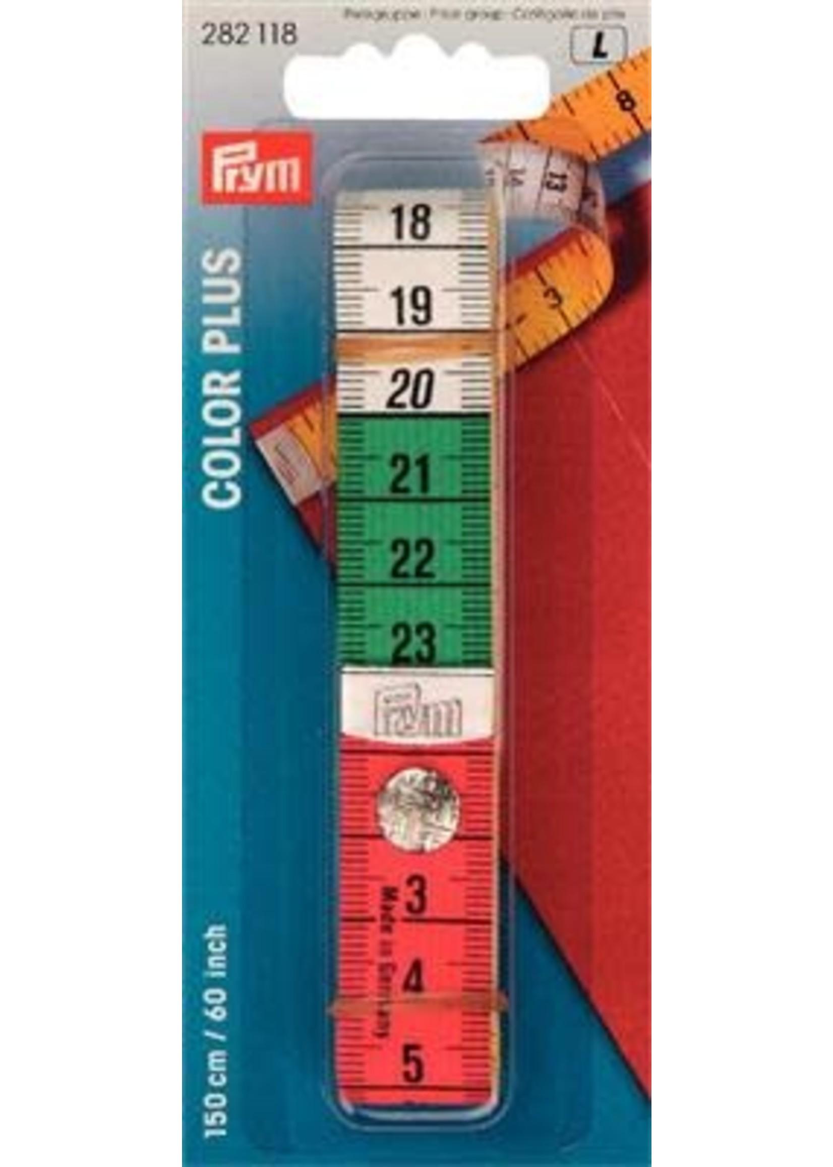 Prym Lintmeter Color