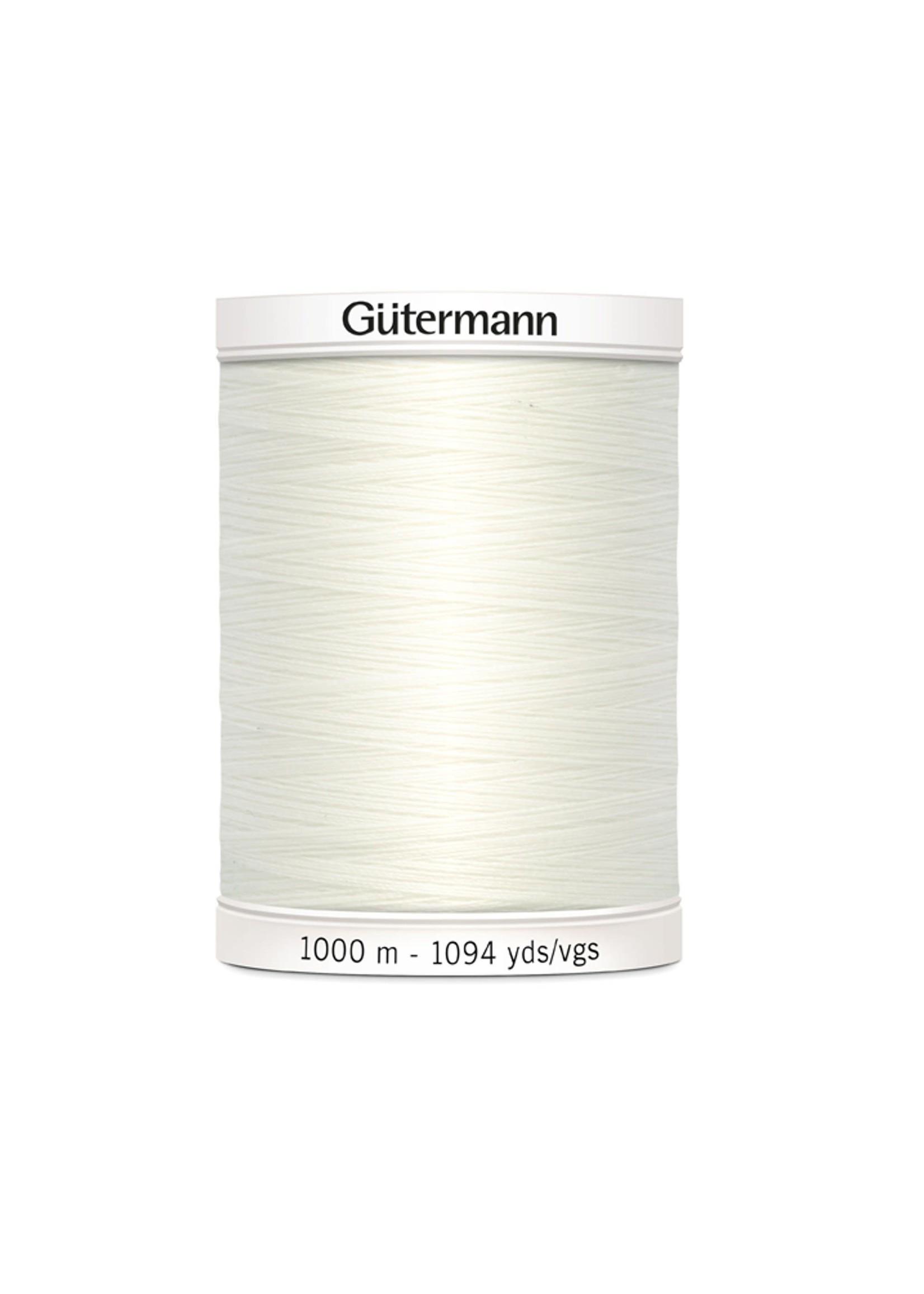 Gütermann Naaigaren 111 1000 m