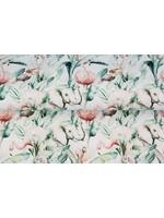 Stenzo Olifant & Flamingo