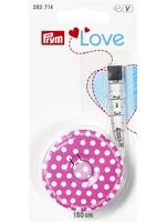 Prym Love Rolcentimeter