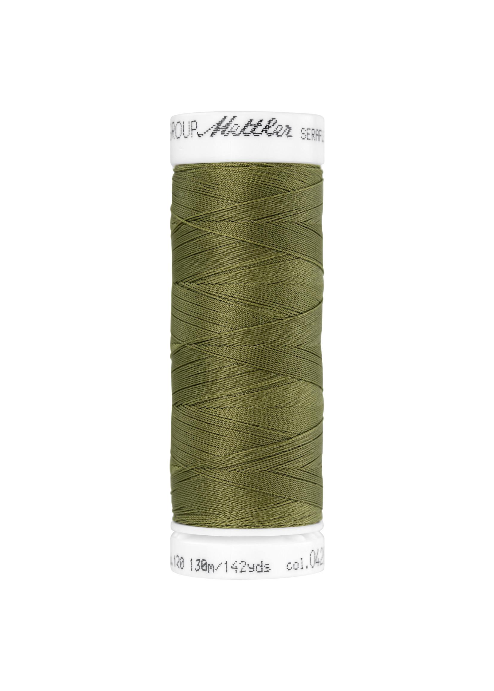 Mettler Seraflex 0420