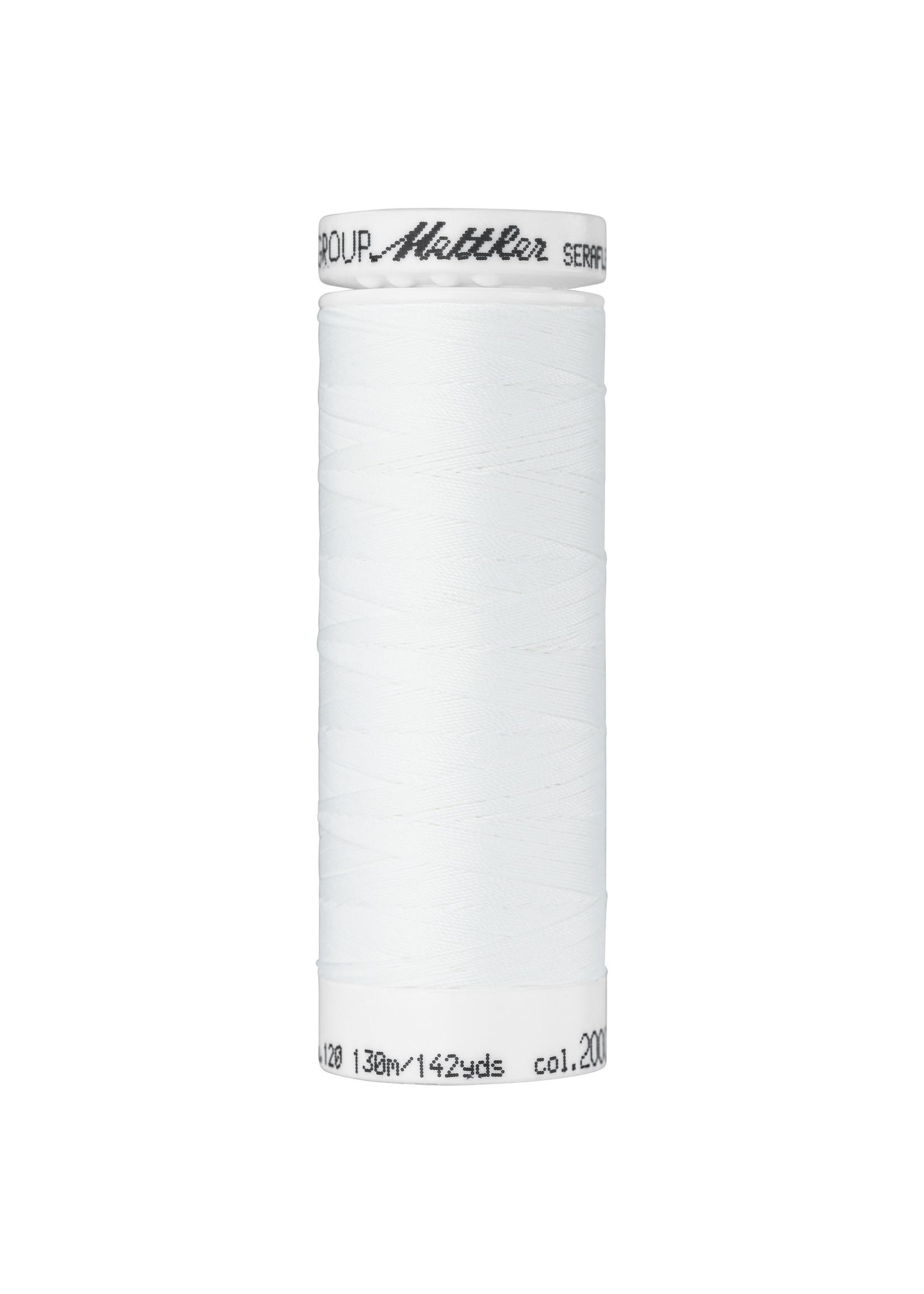 Mettler Seraflex 2000