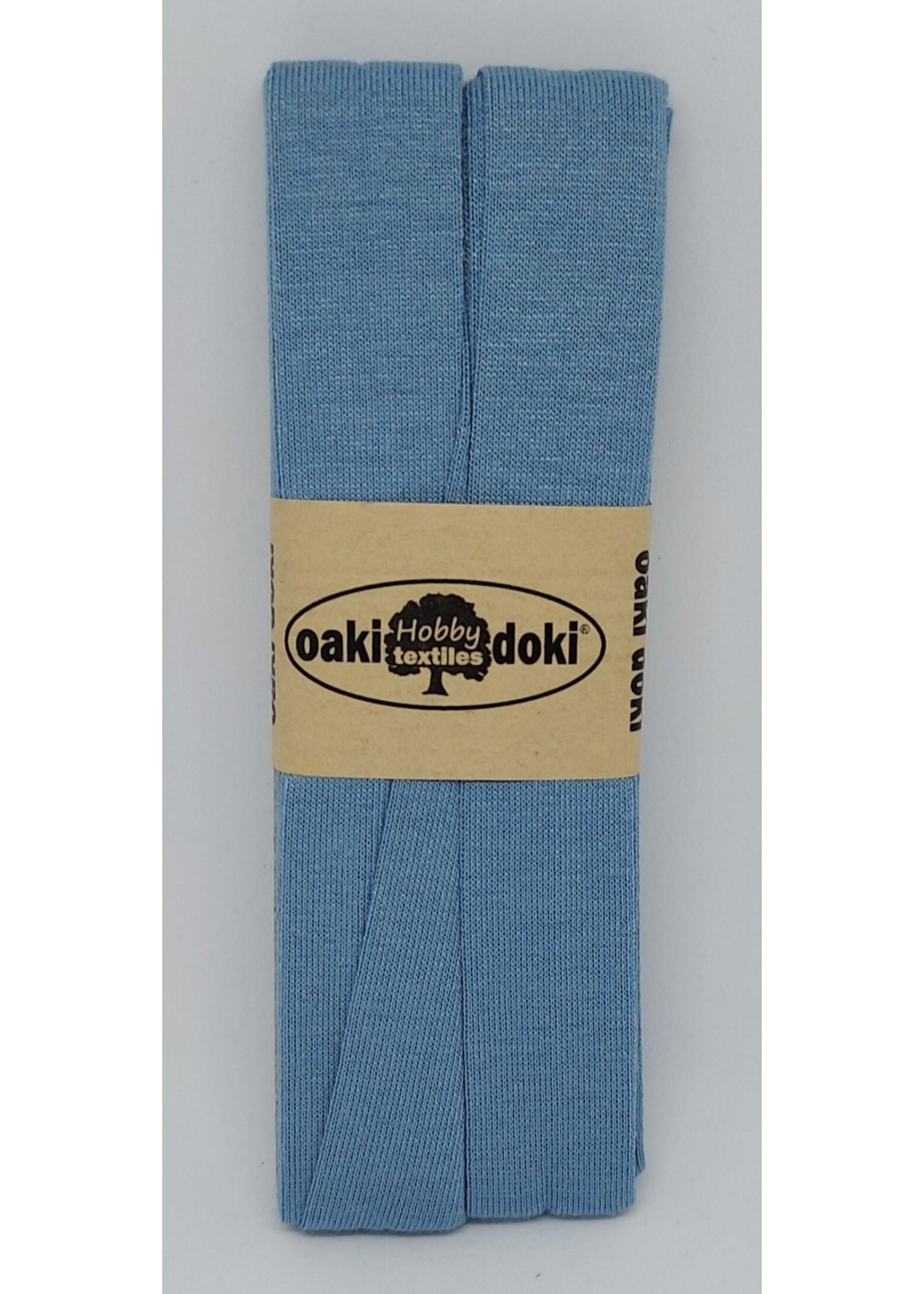 Oaki Doki Tricot de luxe 003