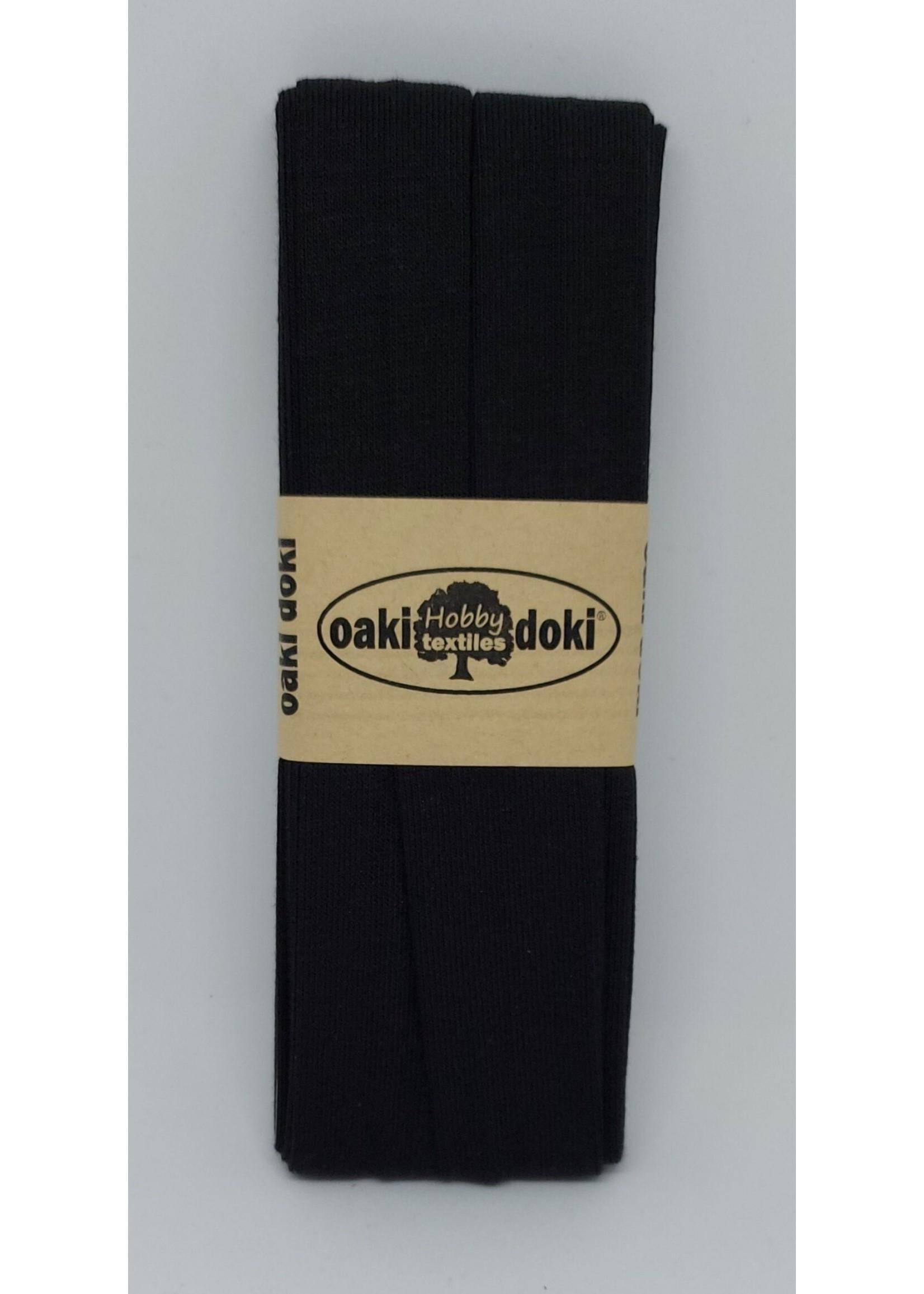 Oaki Doki Tricot de luxe 100