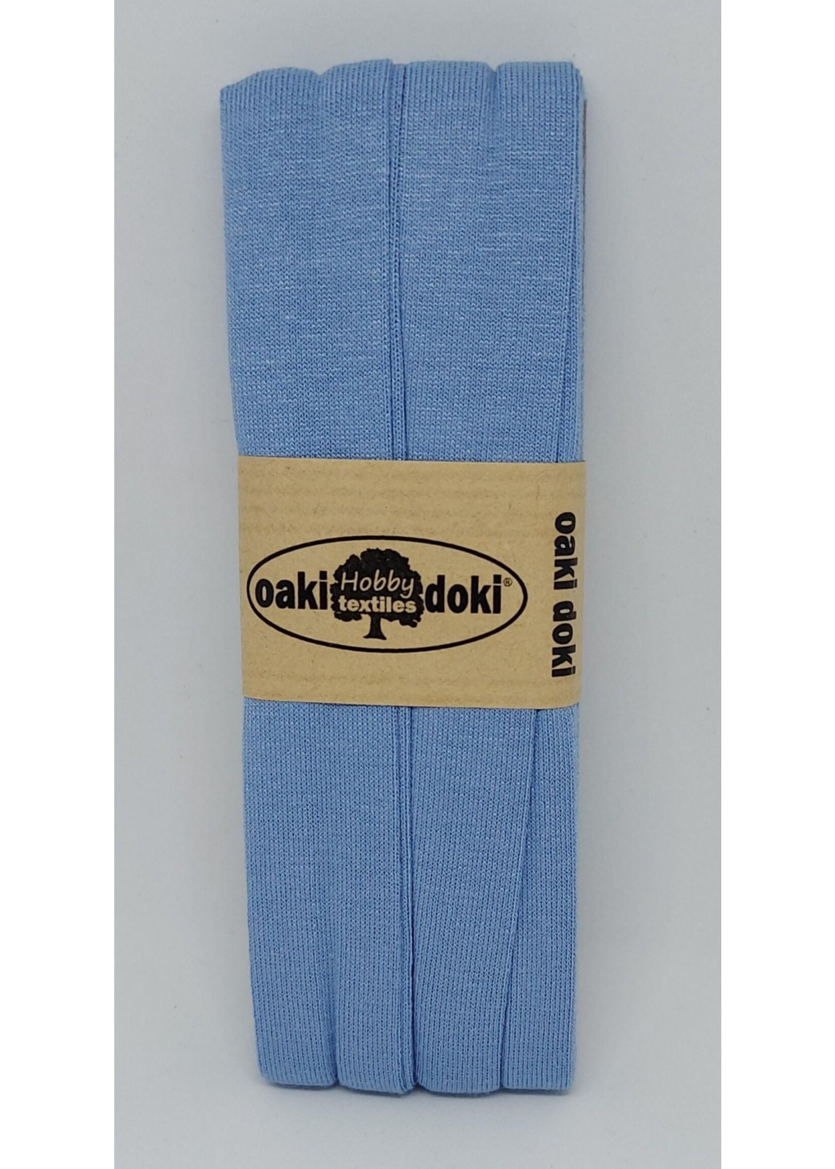 Oaki Doki Tricot de luxe 103