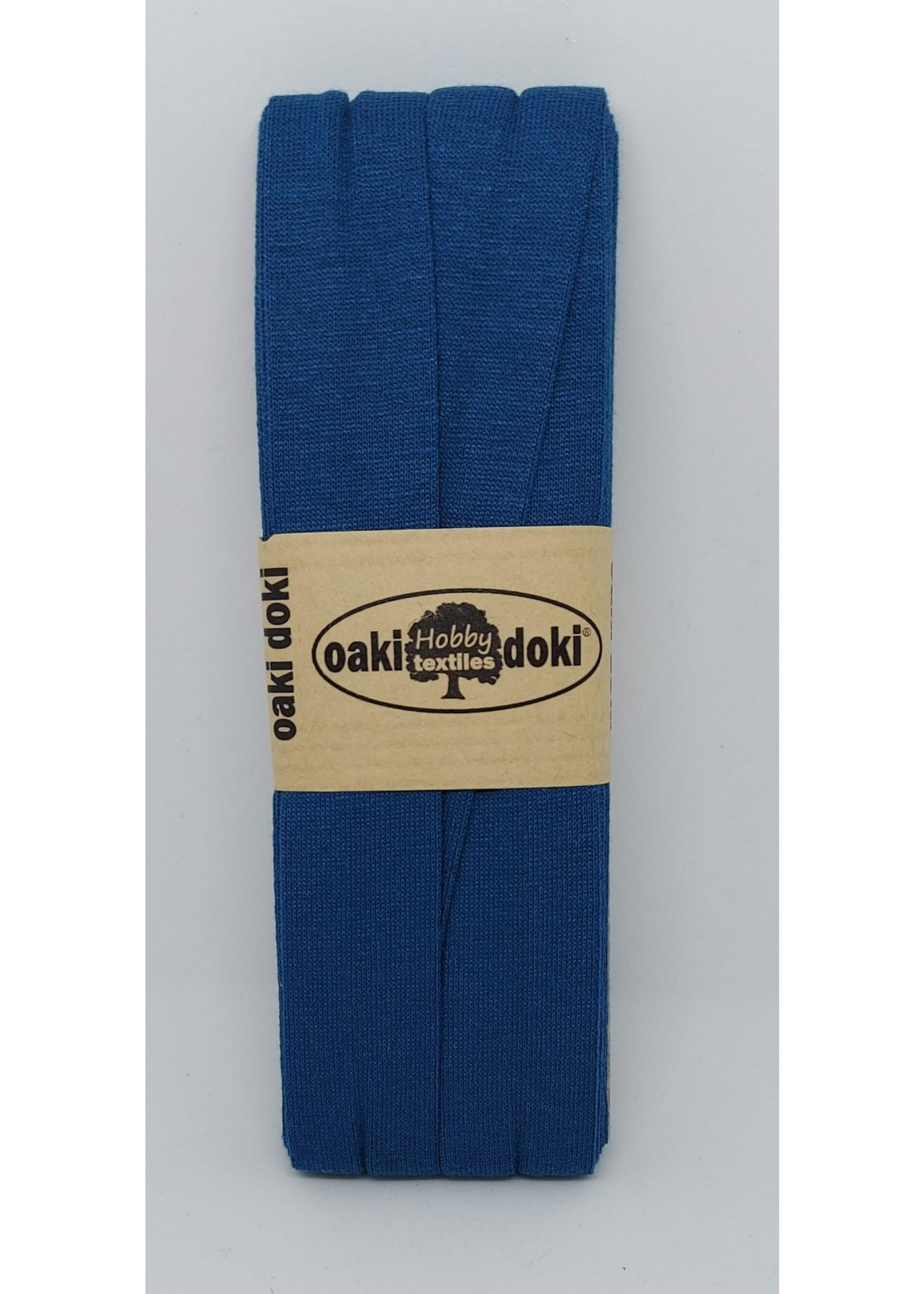 Oaki Doki Tricot de luxe 211