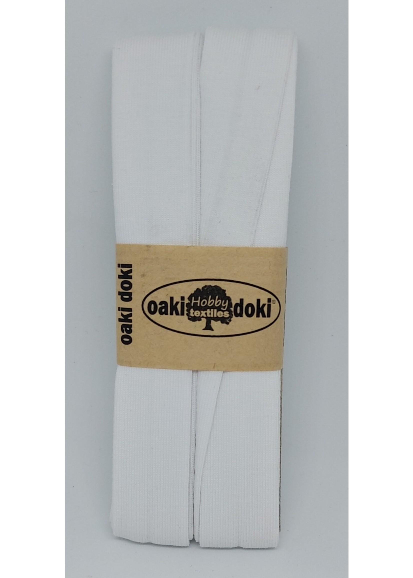 Oaki Doki Tricot de luxe 300