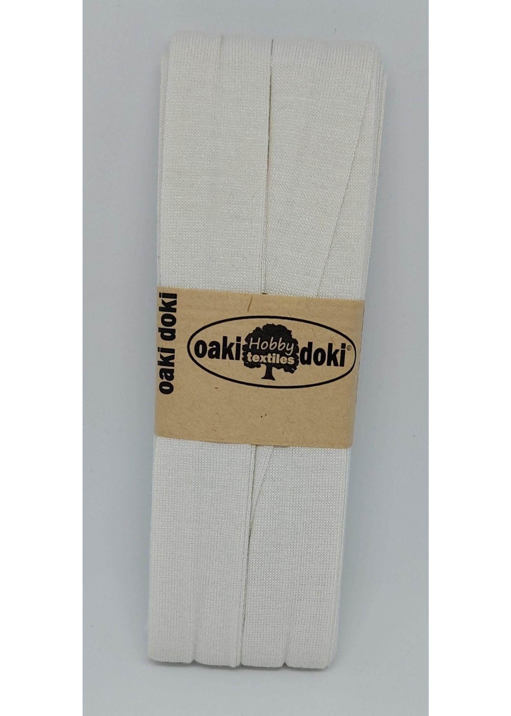 Oaki Doki Tricot de luxe 320