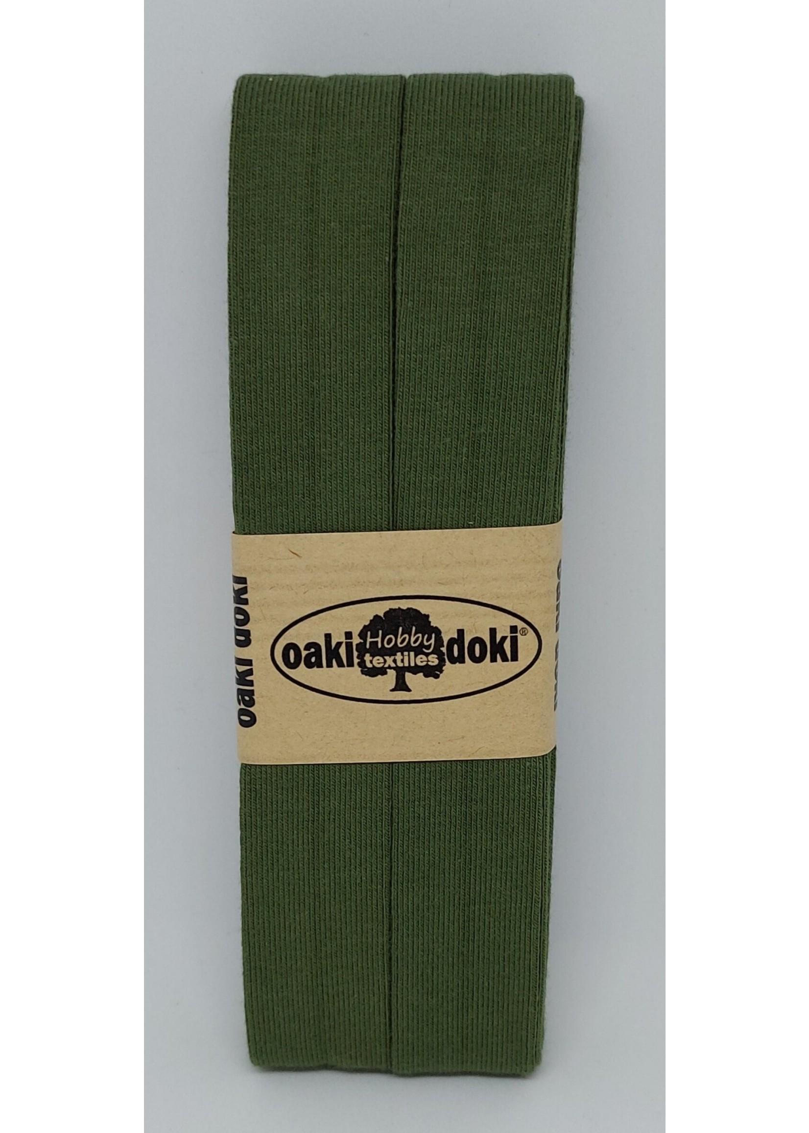 Oaki Doki Tricot de luxe 425