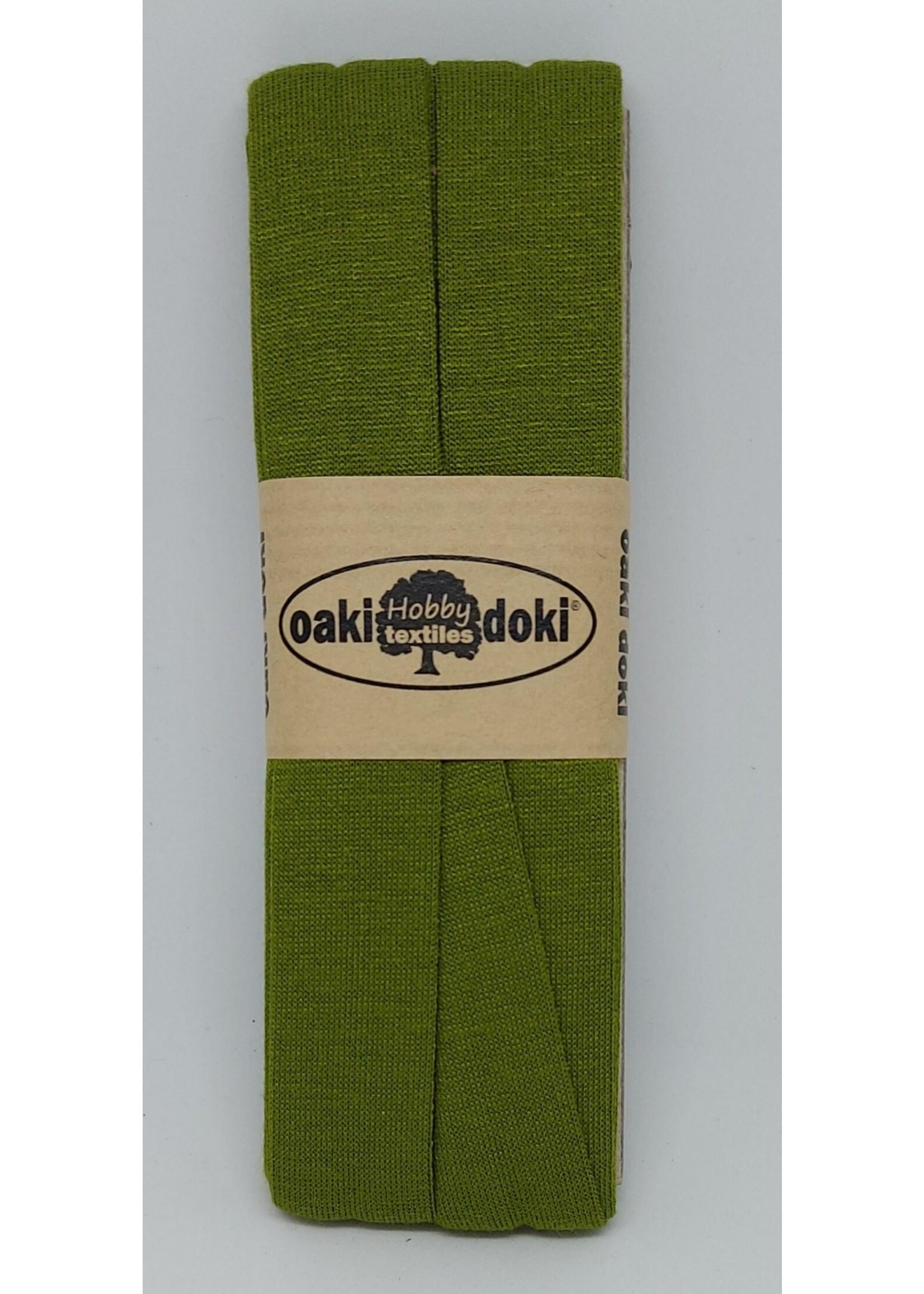 Oaki Doki Tricot de luxe 430