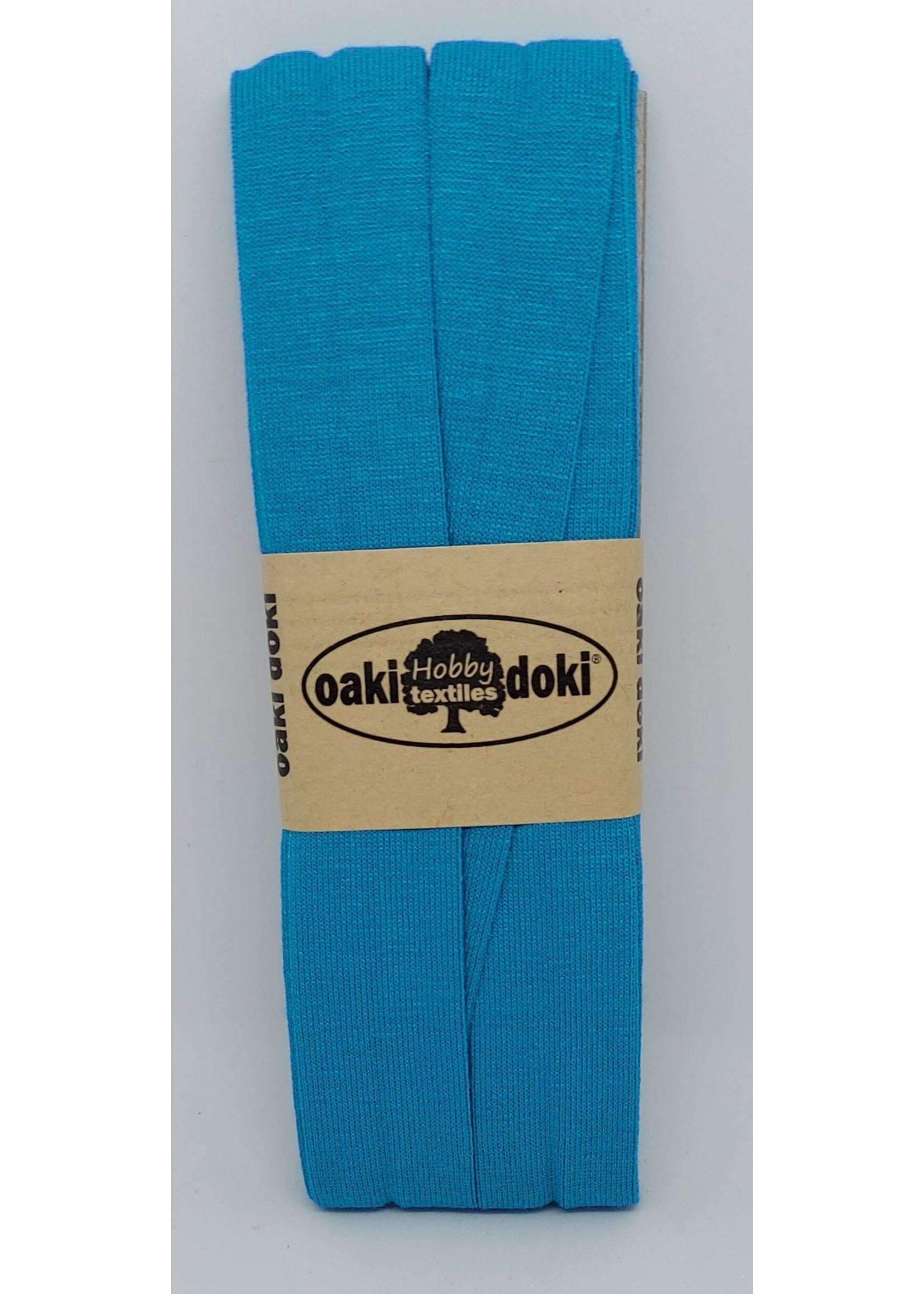 Oaki Doki Tricot de luxe 472