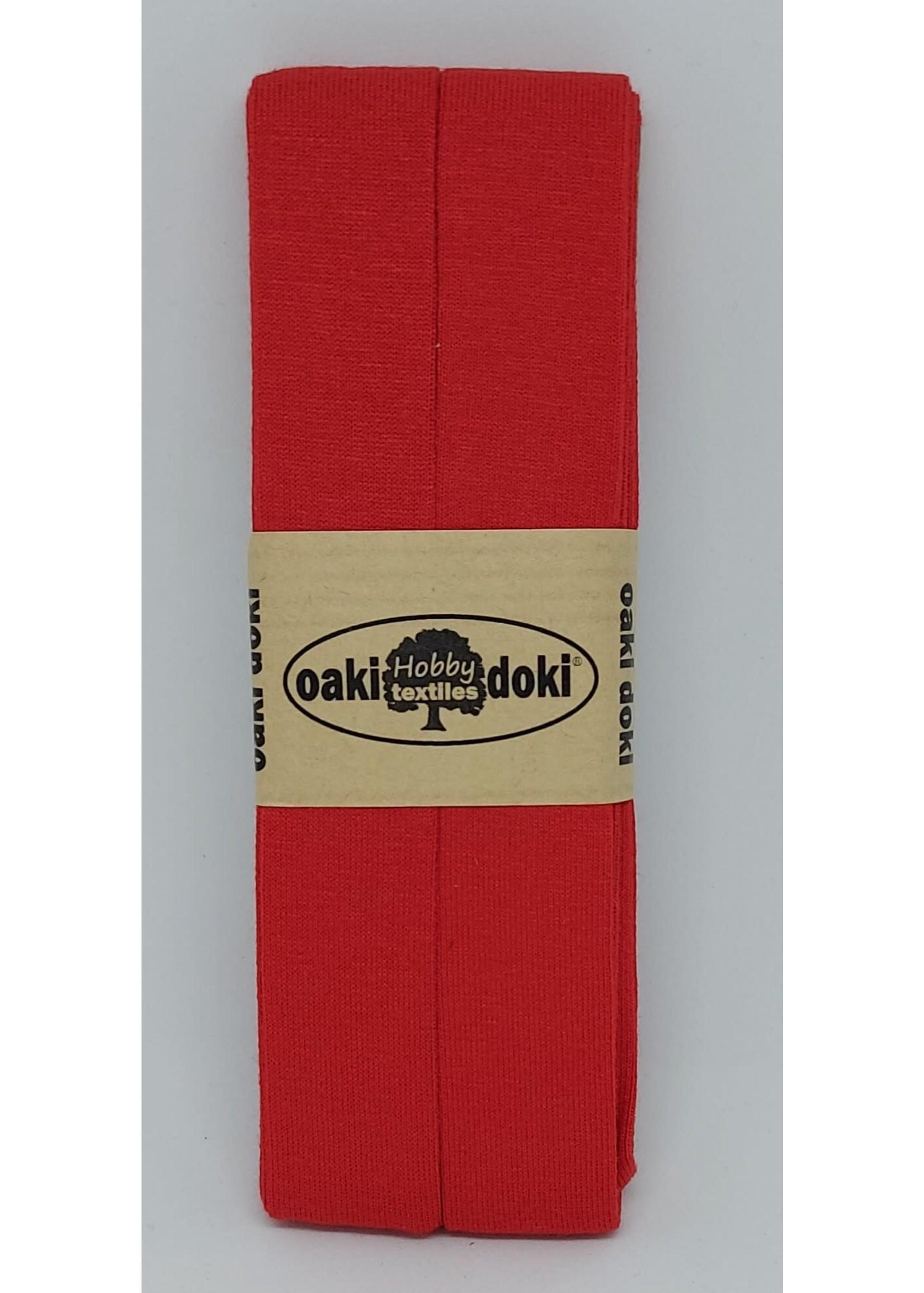 Oaki Doki Tricot de luxe 620