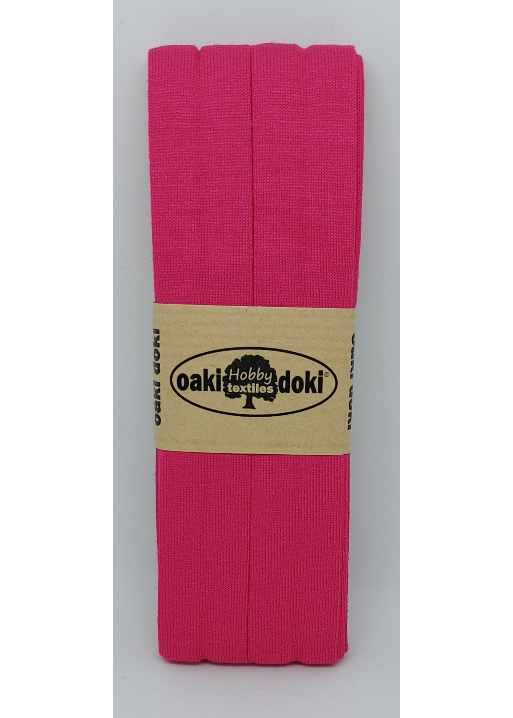 Oaki Doki Tricot de luxe 917