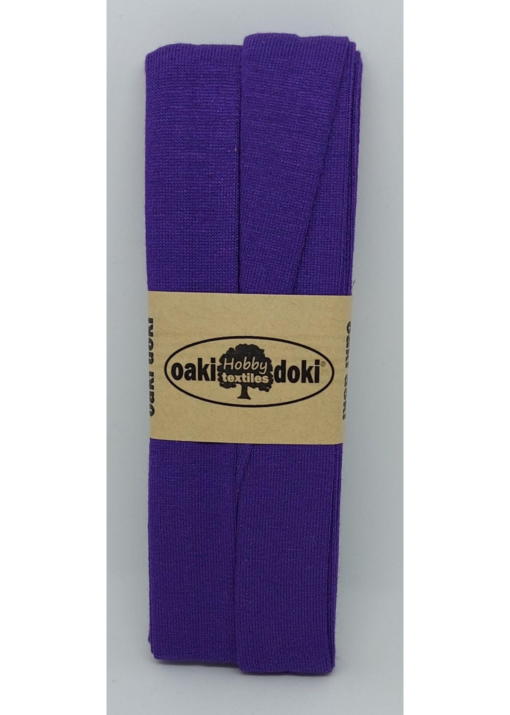 Oaki Doki Tricot de luxe 947