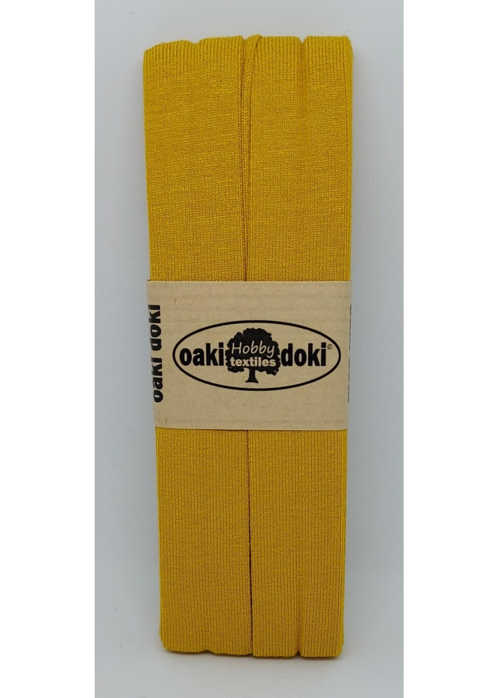Oaki Doki Tricot de luxe 950