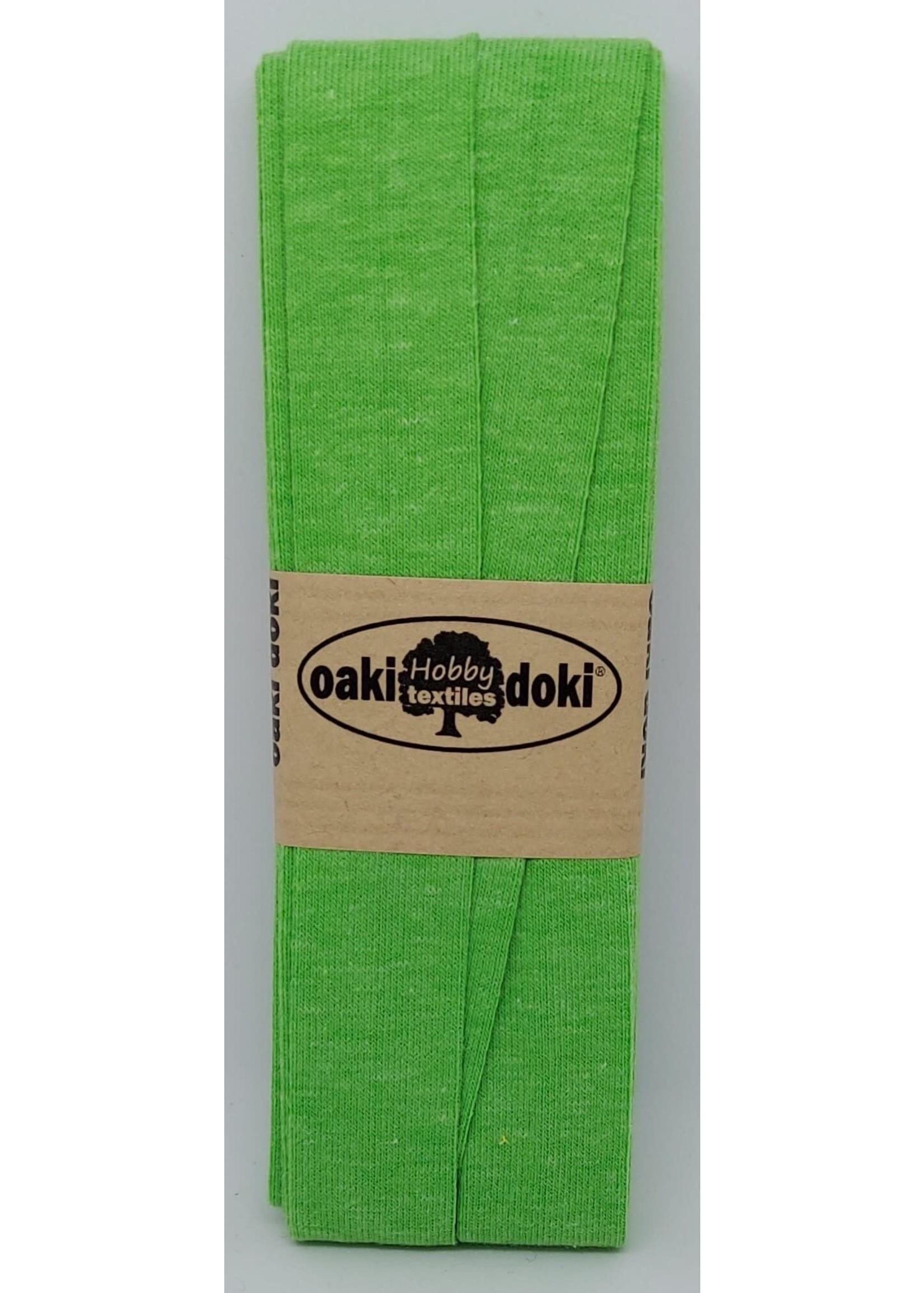 Oaki Doki Tricot de luxe 951