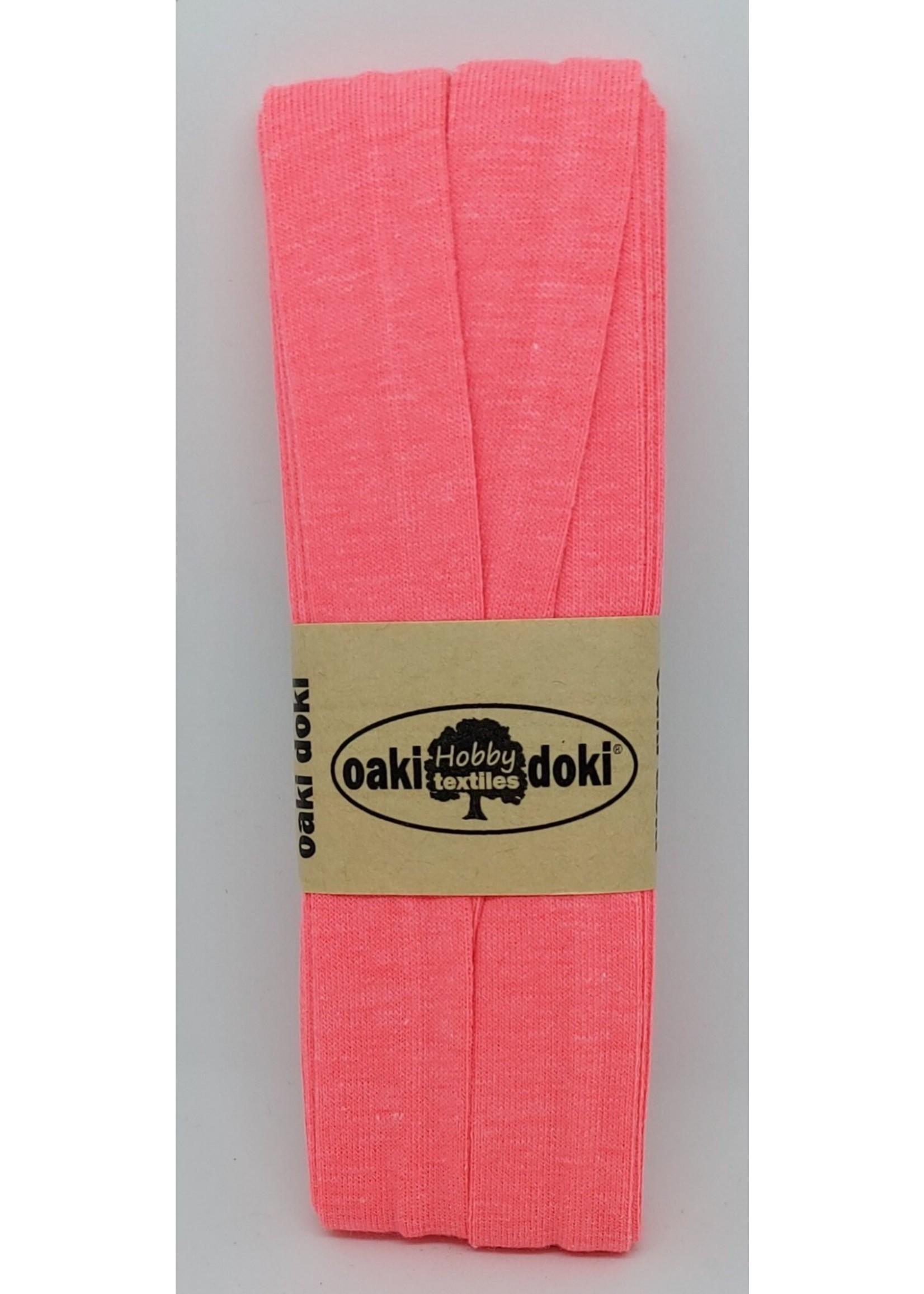 Oaki Doki Tricot de luxe 953