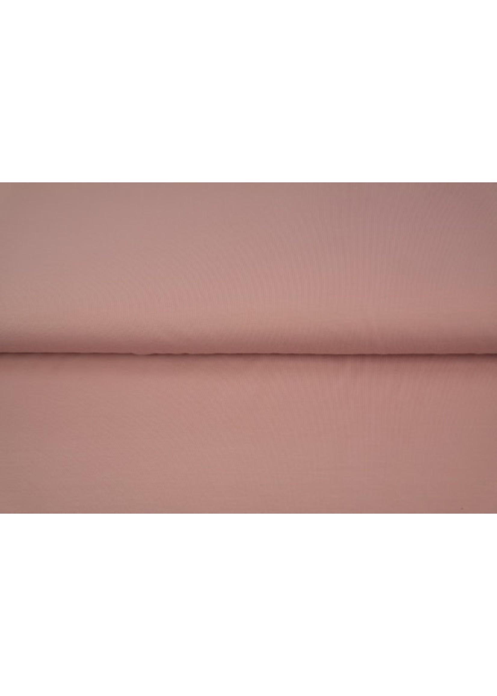 Stenzo Uni FT oud roze