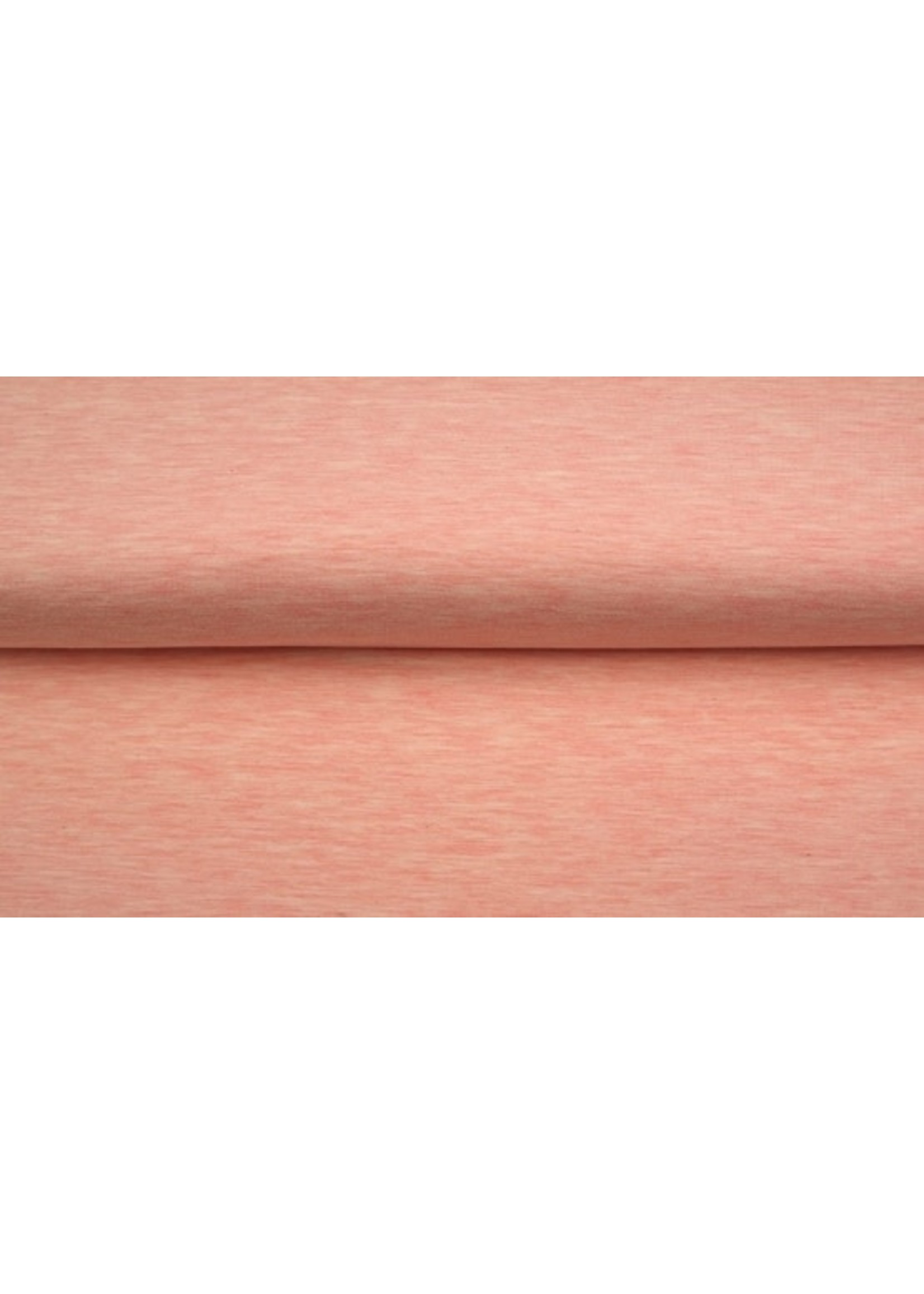 Stenzo Uni FT roze melange