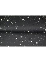 Stenzo Winter dots donker