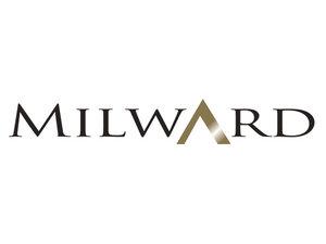 Milward