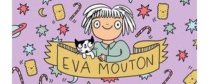 Eva Mouton