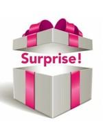 Surprise box jersey 10 meter