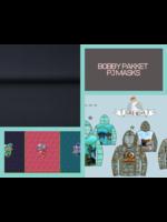 Bobby Naaipakket PJ Masks