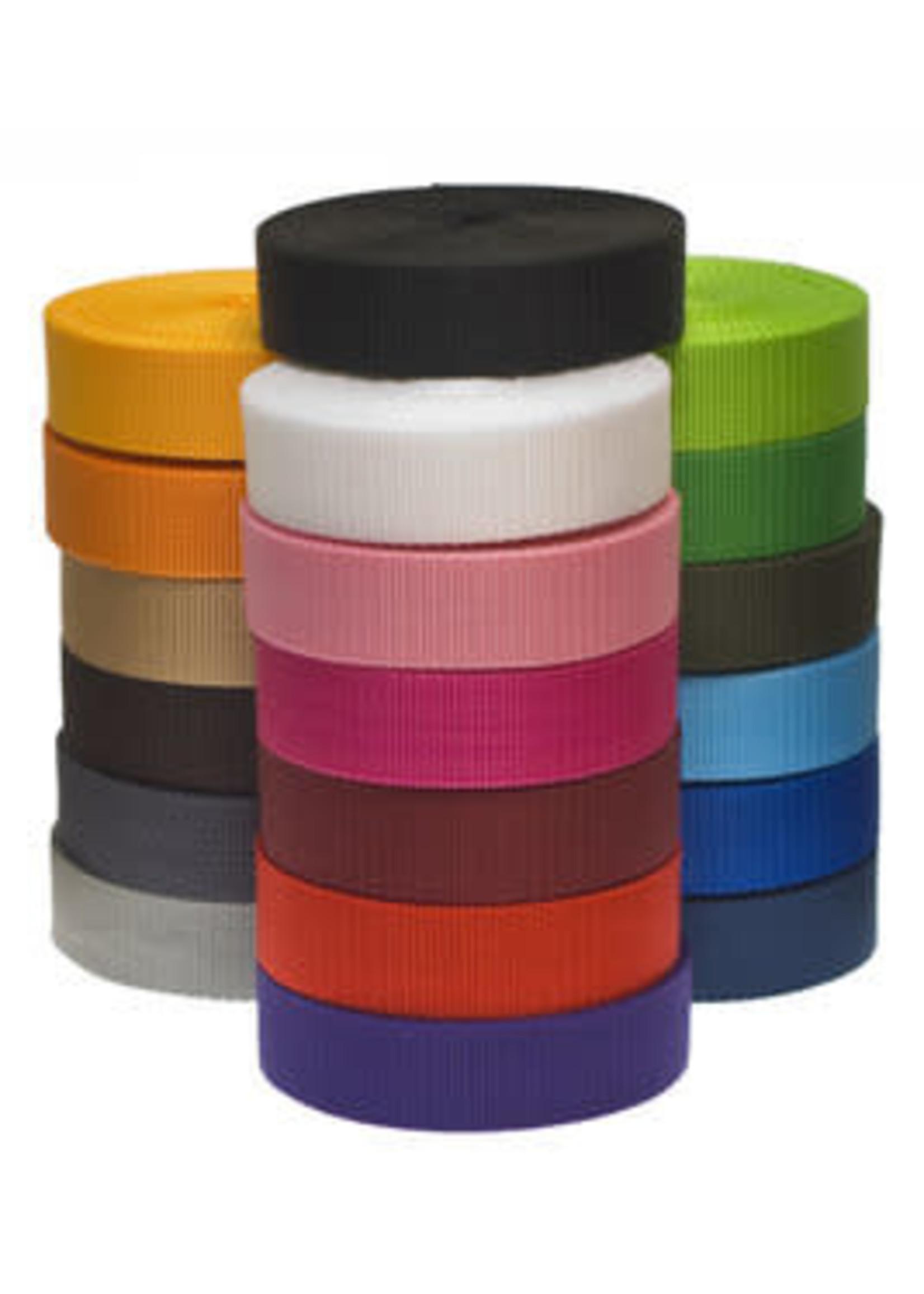 Tassenband 25mm