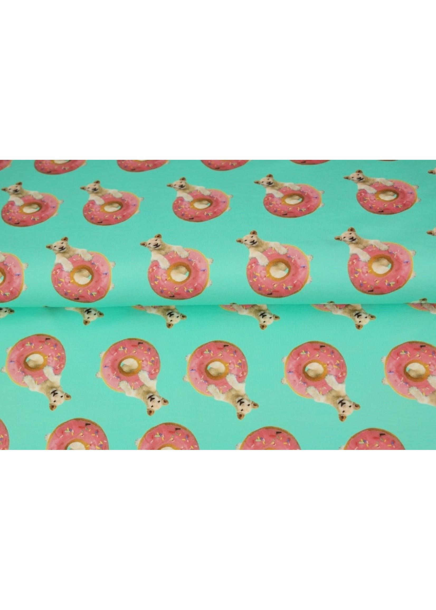Stenzo Jersey Donut