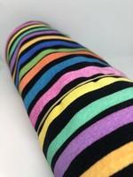 Stenzo Coupon Stripes 1m